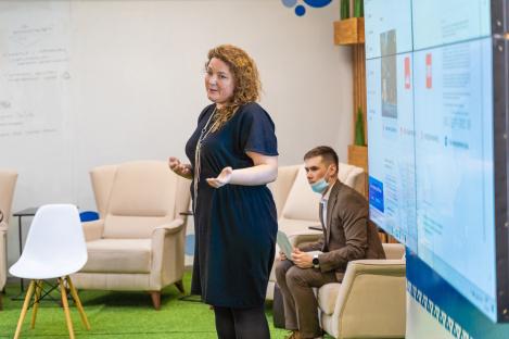 НКО Ханты-Мансийска получат гранты на реализацию своих проектов